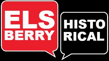Elsberry Historical